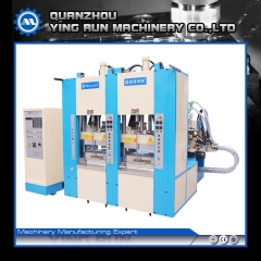 EVA injection machine